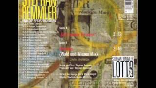 Remmler feat. Status Quo - Drei weisse Birrrken