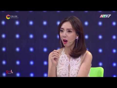 Khi Ốc Thanh Vân và Thu Trang