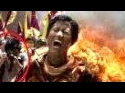 (Part 2) Burma/Rohingya K Musalmano Ko Bachane Ka Behtareen Tareeqa(Best Way To Save Burma Muslims)