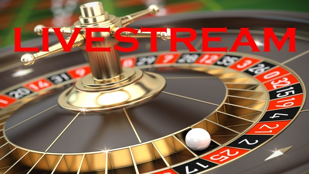 how to win european roulette casino
