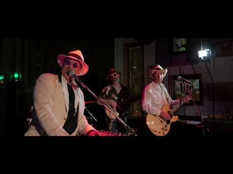 Hank Mann & Texas House Party-Honolei Slide-YouTube