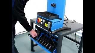 Skiving tool - USM 10
