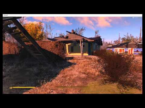 hqdefault mod mondays fallout 4 generator fusebox youtube fallout 4 fuse box generator at n-0.co