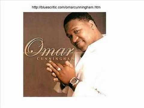 """Omar Cunningham-Sweet,Sweet,Sweet """"www.getbluesinfo.com"""""""