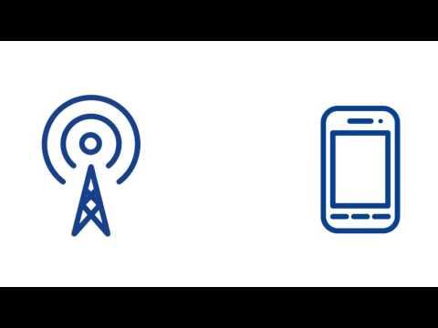 The evolution of LTE-Advanced: LTE-Advanced Pro