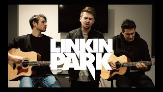 Linkin Park - Numb | Cover Tribute To Chester Bennington