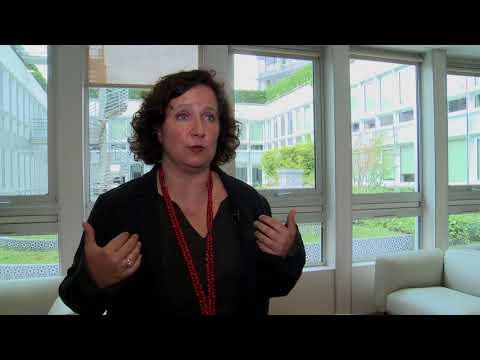 Declaration on Climate Ethics - Prof. Sandrine Maljean-Dubois