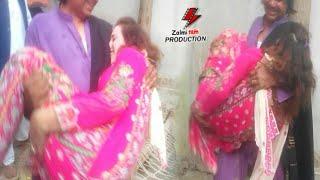 Pashto drama making new making new full HD 1080p 2020