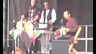 Afghanische Kulturverein Detmold Good Afghan musik  _3/3_