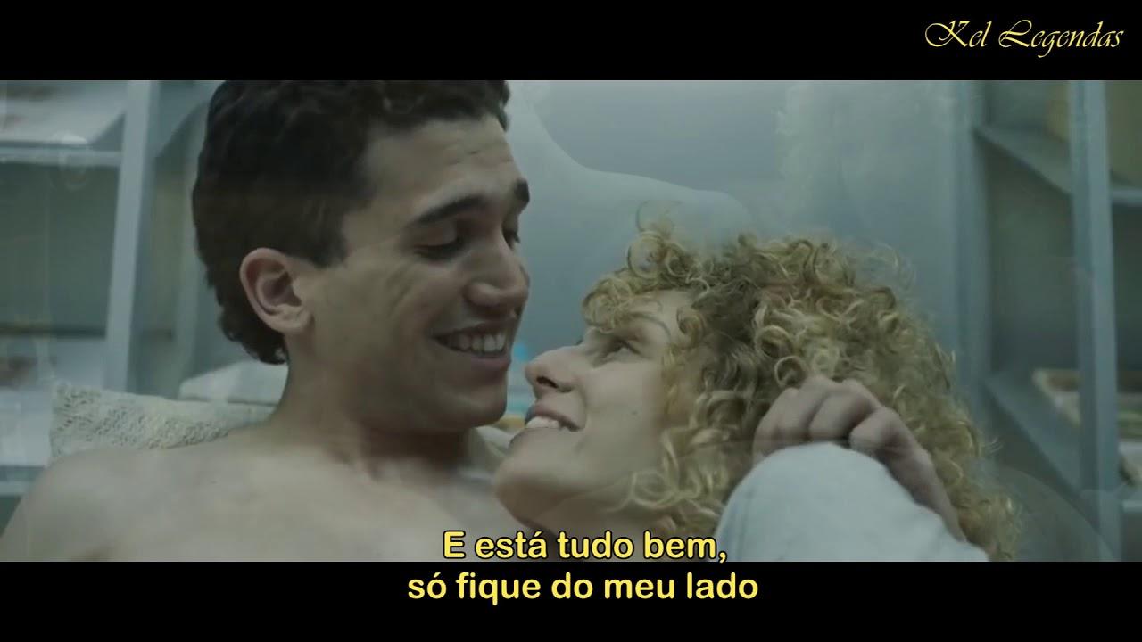 casa de sexo videos de sexo com travestis