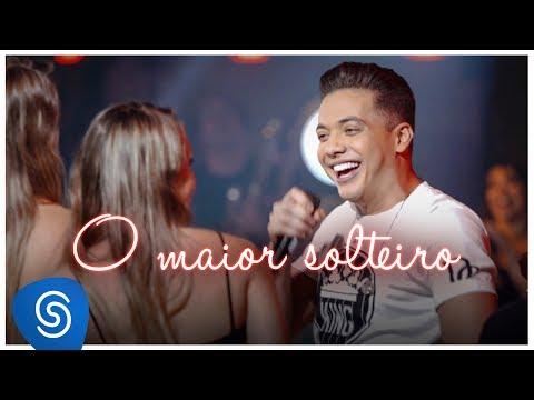 Wesley Safadão - O Maior Solteiro (WS Mais Uma Vez) [Vídeo Oficial]