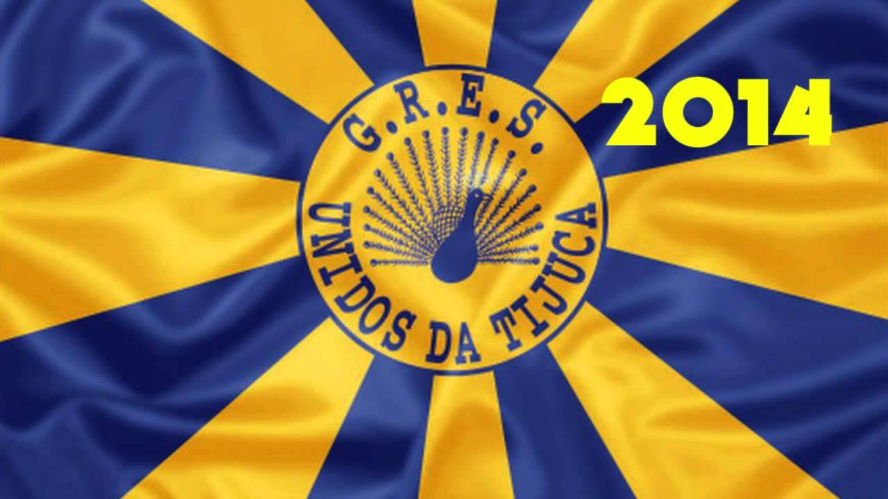 samba enredo 2014 unidos da tijuca
