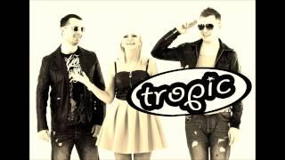 Tropic - Psioszki (Levels On Remix)