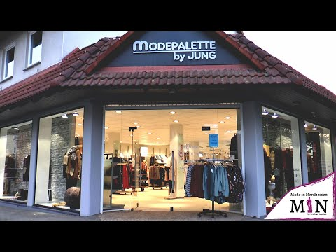 modepalette-by-jung-in-felsberg-präsentiert-euch-die-aktuelle-herbst/winter-mode-2019/2020