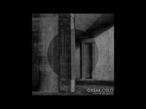007 Ships - by Orsak:Oslo