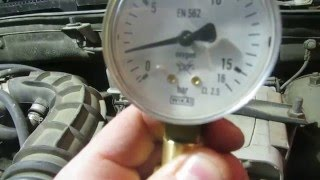 Motor Lada ta'mirlash 1.4 1-Qism Kalina