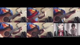 Love Trial Acoustic