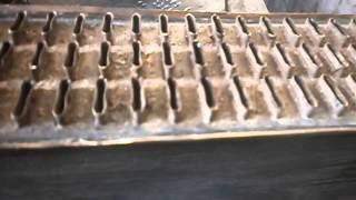 видео Замена радиатора печки ваз 2107 своими руками.