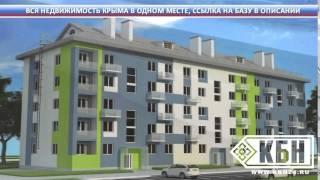 Снять домик в крыму для отдыха(, 2014-12-04T23:33:03.000Z)