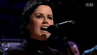 Exclusive! Dreams (Late Night with Jimmy Fallon Aftershow, The Cranberries)
