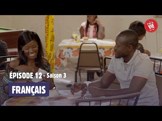 C'est la vie ! - Saison 3 - Episode 12