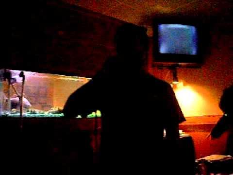 Lil Jon :  Shots   LMFAO   karaoke style.....