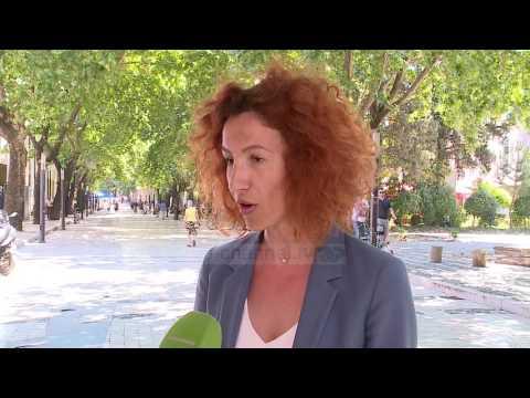"""""""Tinguj nën yje"""" - Top Channel Albania - News - Lajme HD"""
