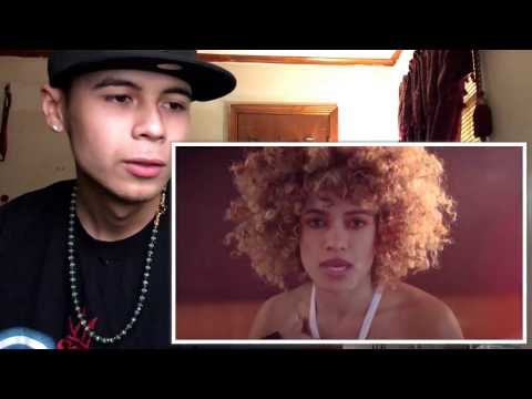 Starley  Call On Me Ryan Riback Remix  Reaction Therapy