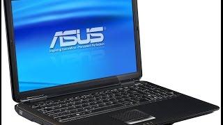 При установці Windows вимикається ноутбук
