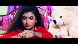 Gwswni Onnai || New Sad song!! new Bodo latest video