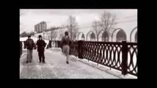 Смотреть клип Владимир Брилев - Гонка Жизнь