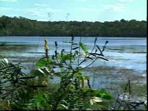 Martinópole Ceará fonte: i.ytimg.com