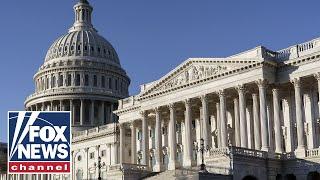 Group of GOP senators to object Electoral College certification, demand emergency audit
