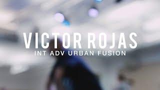 Victor Rojas | Arms Around You - XXXTENTACION & Lil Pump | Urban Fusion | #bdcnyc
