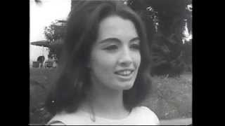 The SCANDAL Story - film & actual events (interviewees incl. Christine Keeler + film cast/crew)