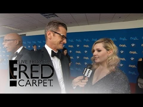 "Abigail Breslin Dishes on ABC's ""Dirty Dancing"" TV Movie 