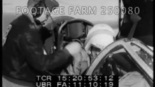1960 - Cold War, Aviation Rl1/2  250080-08.mp4