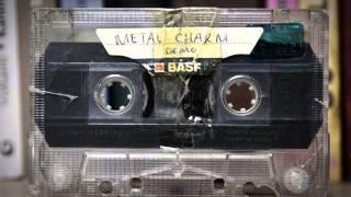 Metalcharm