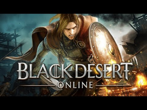 Black Desert Online Review 2020.Black Desert Online Ps4 Review Pending Mmohuts Live