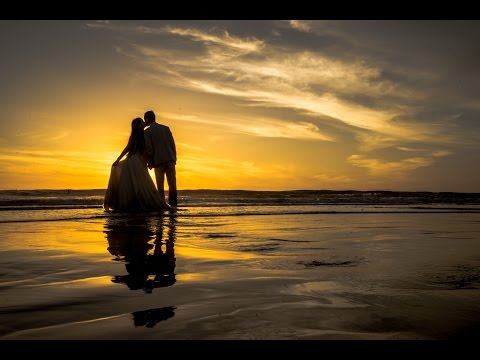 epic-beach-day-and-sunset-wedding-photo-shoot-in-oceanside,-ca-by-jason-lanier