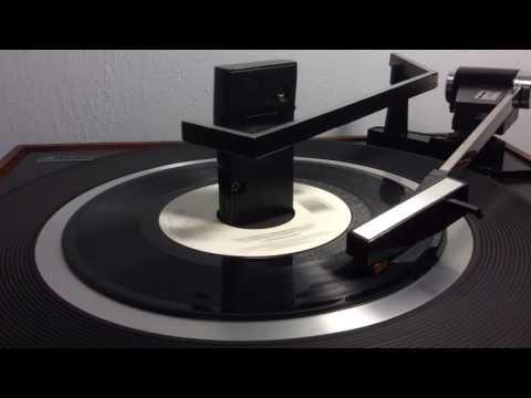 Los Del Rio - Macarena (Bayside Boys Mix) ((STEREO)) 1995