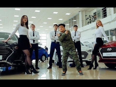 """Группа Компаний """"МИР"""" Нефтекамск"""