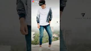 Gambar cover Daru barge ya song 2019 riyaz