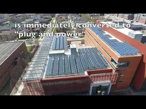 ece-illinois-solar-panel-installation-generating-renewable-electricity