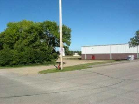 Raymore, Saskatchewan