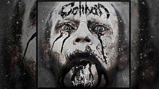 Caliban - ''I Am Nemesis'' [FULL ALBUM] + LIMITED DELUXE EDITION