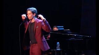 Derek Klena - Dimitri's Prince Song (8/10)