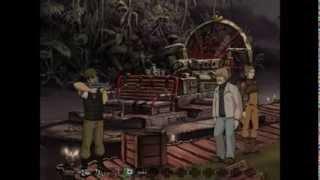 A New Beginning Final Cut | le jeu d'aventure pour PC