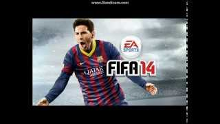 Tutorial - Fifa 14 Squads Update Pc