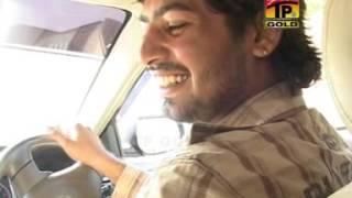 Saday Pyar Diyan Ashraf Mirza - Latest Punjabi And Saraiki Song.mp3